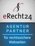Unser Partner in Sachen Internetrecht
