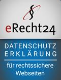 Datenschutz 3