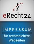 Impressum 3