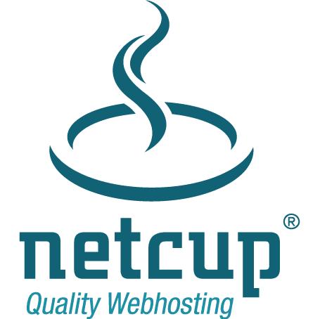 Unser bevorzugter Webhoster
